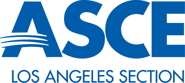 ASCE Los Angeles Section Awards