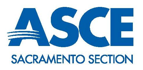 ASCE Sacramento Section Awards