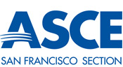 ASCE San Francisco Section Awards